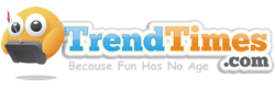 Get cash back when you shop online at Trend Times Toys!