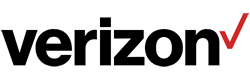 Get cash back when you shop online at Verizon Business!