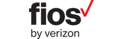 Get cash back when you shop online at Verizon Fios!