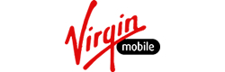 Get cash back when you shop online at Virgin Mobile!
