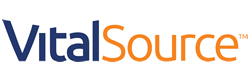 Get cash back when you shop online at Vital Source!