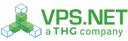 Get cash back when you shop online at VPS.net!