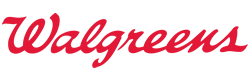 Get cash back when you shop online at Walgreens!