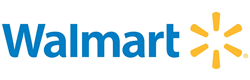Get cash back when you shop online at Wal-Mart USA, LLC!